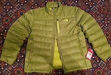 Mens North Face Aconcagua Jacket - Large - Brand New!