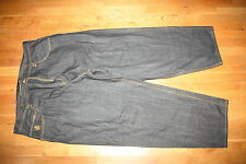 MENS JEANS = ROCAWEAR = SIZE 44 = NEW =jq16