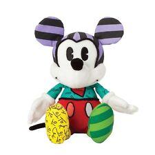 Disney Britto 4038227 Mickey Mouse Mini Plush