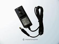 AC Adapter For KORG KROSS 61 KROSS-61 KROSS61 KROSS 88 KROSS-88 KROSS88 Charger