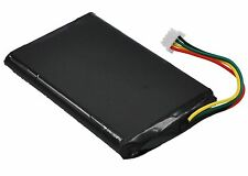 High Quality Battery for Packard Bell Compasseo 820 Premium Cell