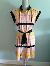 Jason Wu For Target Dress Career, Church, Casual Size M
