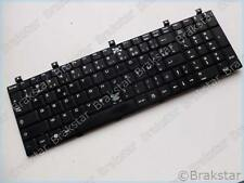 Clavier Keyboard HS S1N-3UFR121-C54 MP-03233F0-359D MSI VR610 MS 163B