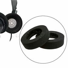 Replacement Cushions Ear Pads for Grado SR60 SR80 SR125 SR225 Alessandro M1 M2