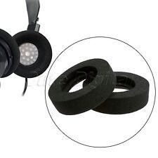 Replacement Cushions Ear Pads for Grado SR60 SR80 SR125 SR225 Alessandro M1 M2