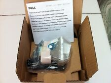 NEW ORIGINAL PROJECTOR LAMP BULB FOR DELL S300 S300W S300WI S300ST 0GWGG0