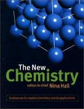 The New Chemistry