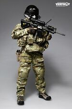 Very Hot 1/6  U.S.ARMY SPECIAL FORCES - HALO 1039 in stock now