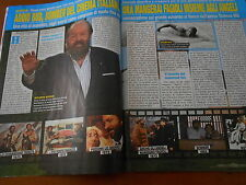 Vero Tv.Bud Spencer,kkk