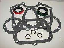 M20 M21 M22 Muncie Transmission Seal and Gasket Kit PRT-034