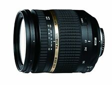 Tamron SP AF 17-50mm F/2.8 XR Di II VC LD Aspherical IF F2.8 B005 for Canon ~NEW
