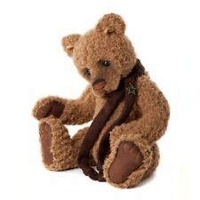 SPECIAL OFFER! Charlie Bears ALOYSIUS (Brand New Stock!)