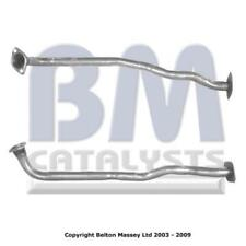 APS70209 EXHAUST FRONT PIPE  FOR NISSAN MICRA 1.0 1992-2000