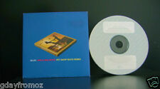 Blur - Girls and Boys Pet Shop Boys Remix 4 Track CD Single