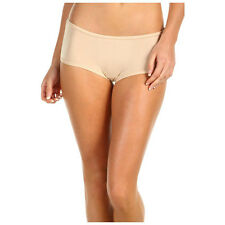 SPANX BUT…. NAKED NEXT TO NOTHING UNDIES MINIMALIST BOYSHORTS - ONE SIZE