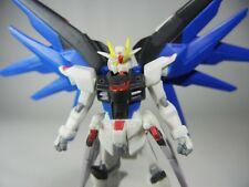 Gundam Collection Vol.5 ZGMF-X10A Freedom First Limited 1/400 Figure BANDAI