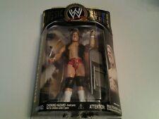 WWE Jakks Classic Super.S.21 Brian Pillman Neu und OVP