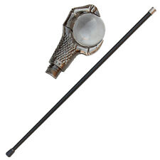 Gentlemans Dragon Master of Protection Walking Cane Stick