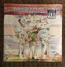 The Appletree Theatre Playback LP Vinyl Original Press 1968 Psych Rock Stereo