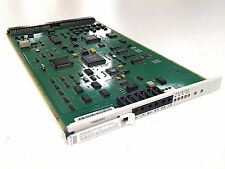 Avaya Lucent Interface Card TN2464BP DS1 INTFC 24 / 32