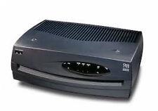 CISCO1751-V Cisco Factory Refurb 10/100 Modular Router W Voice 32F 96D