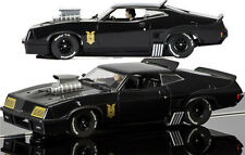 Scalextric Ford XB Falcon Mad Max Slot Car 1/32 C3697