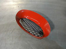 MGF 1996-2002 1.8 Passenger side Rear quarter vent / air intake / cooling duct