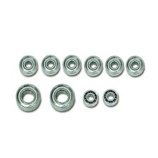 Walkera HM-4F200-Z-37 Bearing set