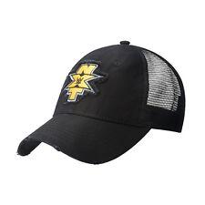 Official NXT WWE - NXT Logo Trucker Cap / Baseball Hat