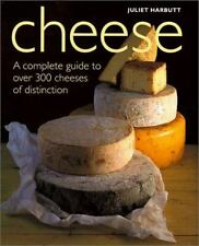 Cheese (Game & Fish Mastery Library)
