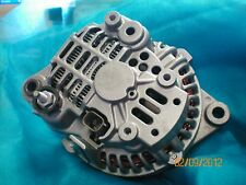 DODGE NEON   1998 to 1999  L4/2.0L Engine   85AMP ALTERNATOR