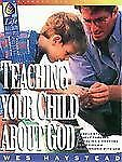 Teaching Your Child about God: Teacher's Guide