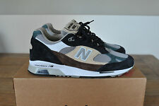 New Balance M9915SP 991.5 Surplus Pack Sneakers US 9.5 BNWT DS