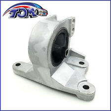 BRAND NEW TRANSMISSION MOUNT FOR MITSUBISHI GALANT ECLIPSE CHRYSLER SEBRING