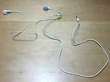 Used - SONY PSP - Headphones Auriculares Kopfhörer - Funciona - It works