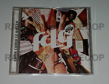 FCLG by Funk Como le Gusta (CD, 2004, St2) MADE IN BRAZIL