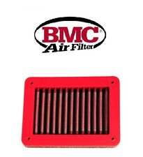 BMC FILTRO ARIA GARA YAMAHA T-MAX 530 2012-2015 RACE AIR FILTER