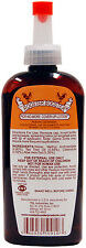 Rooster Booster Pick No More Poultry Canniblism Jeffers Livestock UTPB