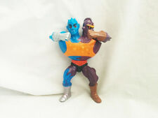 Vintage He-Man Masters of the universe Two Bad Action  Figure  toy