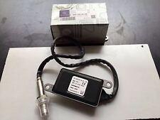 Mercedes Benz Actros MP3, MP4, EURO4, EURO5, EURO6, NOX sensor 0091533628