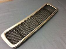 Volvo 1800 P1800 1800S P1800S 1800E 1800ES Fresh Air Cowl Grille Cover
