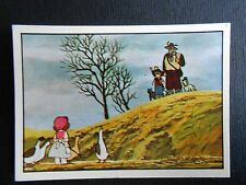 figurines cromos picture cards stickers figurine dolce remi remi 150 panini 1979