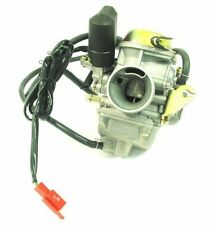 4 stroke scooter moped Walbro 125CC/ 150CC Engine GY6 CV Replacement Carburetor