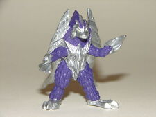 Gigarade Figure from Ultraman Dyna Hyper Hobby Exclusive Figure Set A!
