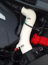 MTC MOTORSPORT FORD FIESTA ST ST180 ECO BOOST SILICONE INDUCTION INTAKE HOSE MK7