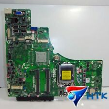 DELL INSPIRON ONE 2330 AIO 0PWNMR  MOTHERBOARD