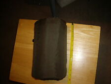 Thermarest 3/4 length Self Inflating Sleeping Mat ex army