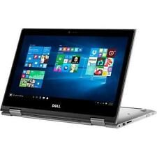 "Dell Inspiron 5378 2 in 1 7th Gen I7-7500U/8GB/256G SSD/13.3"" FHD TOUCH/W10H"