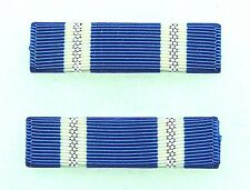 NATO medal service ribbon, non-article 5, US DoD approved for wear