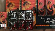 SHENGJINGPIAN - 1 Small Boxes = 6 Pills - Male Sex Enhancer - Free Shipping